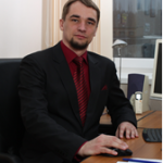 A._Iurasov
